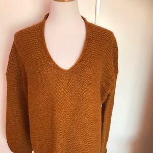 FP Sweater